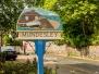 Mundesley Village