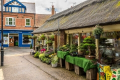 Country Pickings Greengrocer in Mundesley